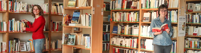 biblioth que. Black Bedroom Furniture Sets. Home Design Ideas