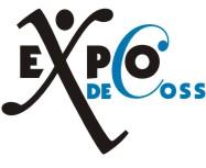 Expo de Coss